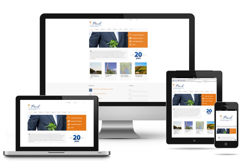 diseño_web1