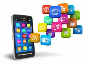 security-guard-smartphone-app-1024x762